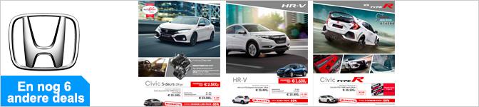 Honda-Saloncondities-Brussel-2018-autosalon
