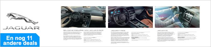 Jaguar-Saloncondities-Brussel-2018-autosalon