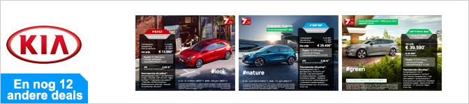 Kia-Saloncondities-Brussel-2018-autosalon