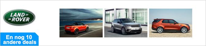 Land-Rover-Saloncondities-Brussel-2018-autosalon