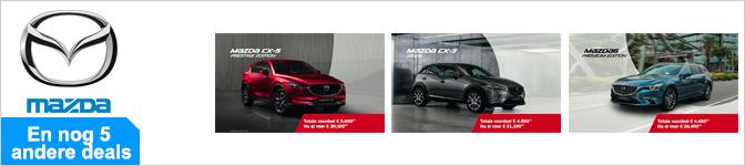 Mazda-Saloncondities-Brussel-2018-autosalon