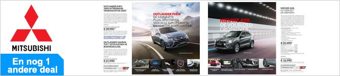 Mitsubishi-Saloncondities-Brussel-2018-autosalon