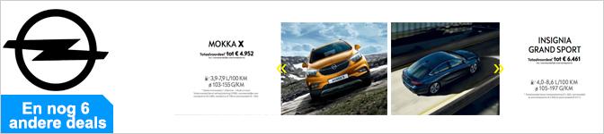 Opel-Saloncondities-Brussel-2018-autosalon