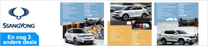 SsangYong-Saloncondities-Brussel-2018-autosalon