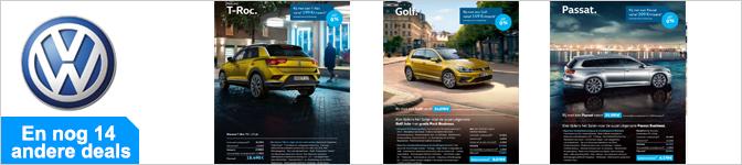 Volkswagen-Saloncondities-Brussel-2018-autosalon