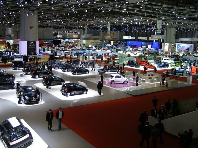 geneva_auto_automobile_car_automotive_motorshow_autoshow-1053704