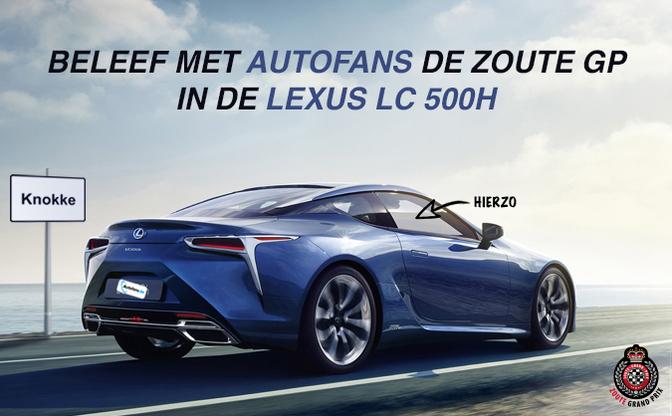 lexus-zoute-grand-prix-2017_3
