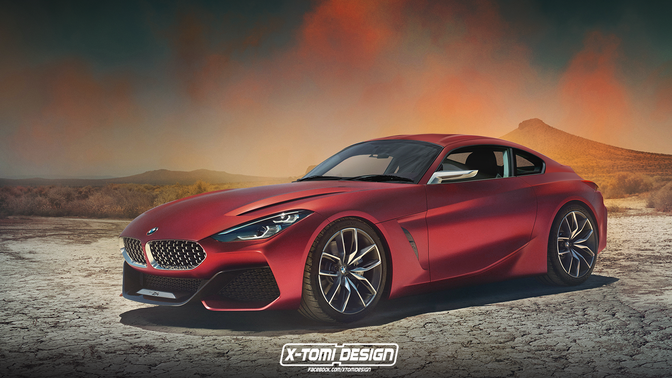 bmw_z4_coupe_concept