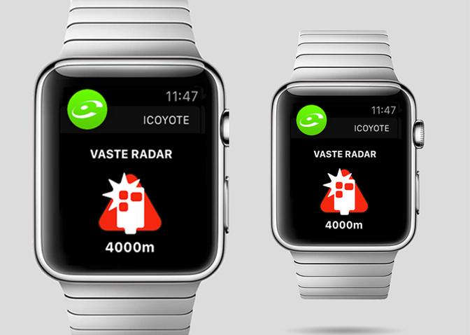coyote-apple-watch-icoyote-app-iphone