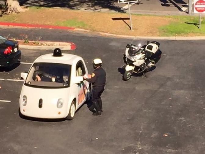 google-car-too-slow_0