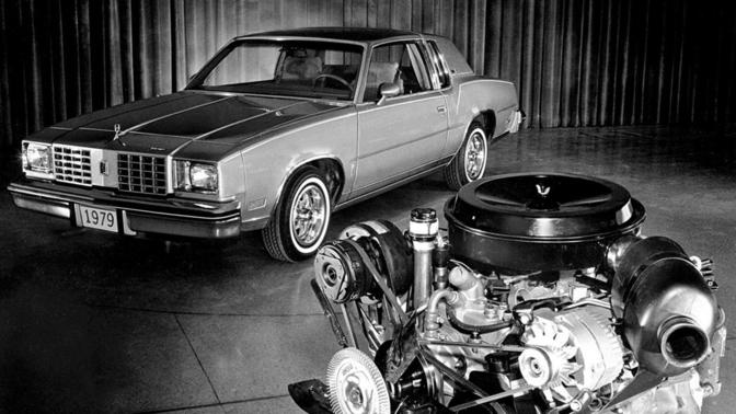 oldsmobile_cutlass_supreme_calais_coupe