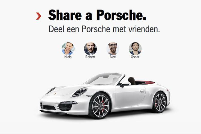 share-a-porsche