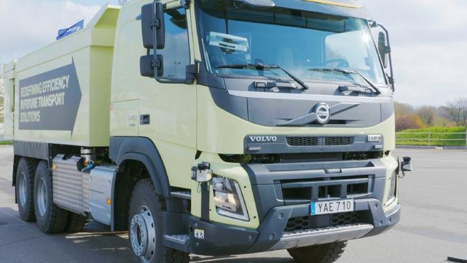 volvo-truck-autonoom