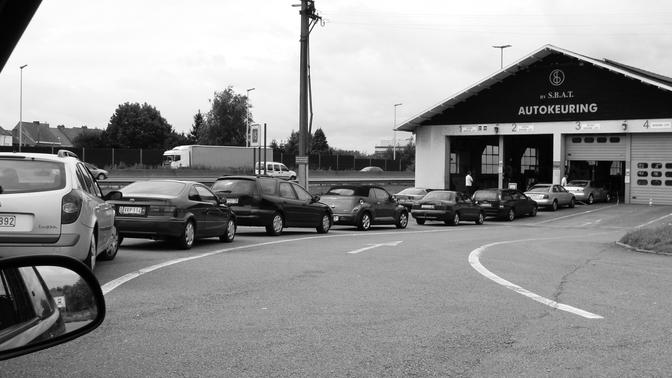 wegreizen.nl-autokeuring