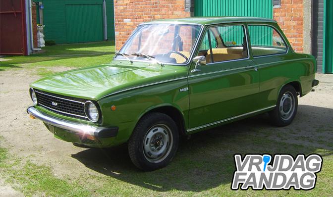 daf-66-vfs05