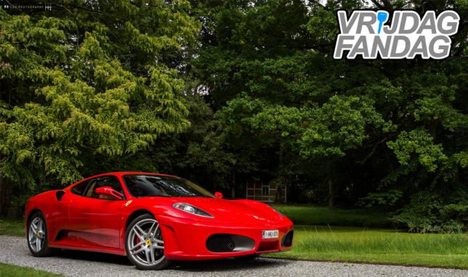 ferrari-f430-f1-vfs05