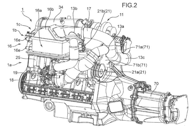 mazda-Engine