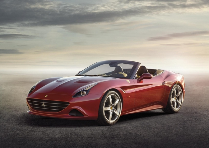 ferrari-california-t-2014_10