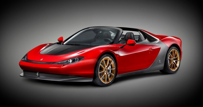ferrari-sergio-production-2014_01