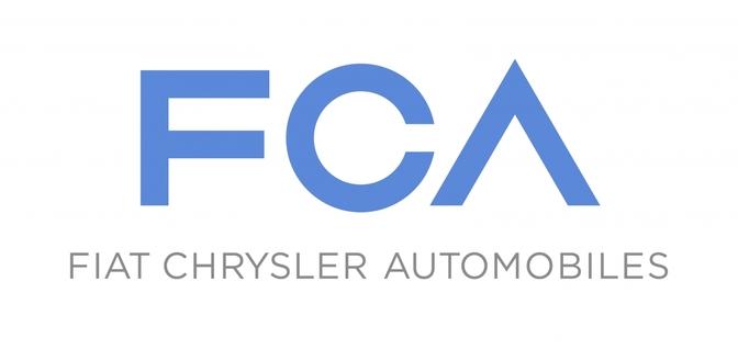 "Fiat-Chrysler wordt ""Fiat Chrysler Automobiles company"""