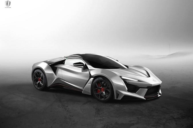 w-motors-fenyr-supersport-2015_01