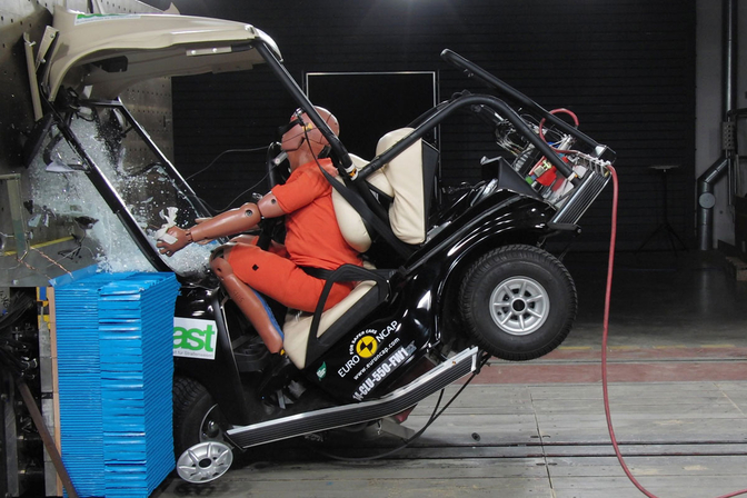 euroncap-golfcart