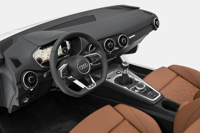 Audi-TT-2014-Interieur