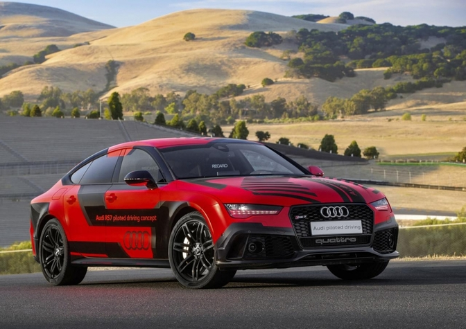 2015_audi_rs7_piloted_driving_concept_7