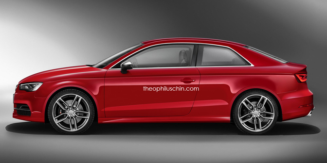 audi-a3-coupe-render
