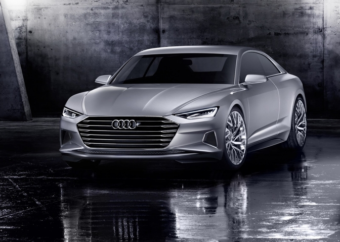 audi-prologue-concept-1_0