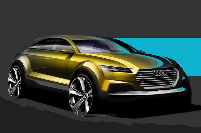 Audi-Q4-Concept