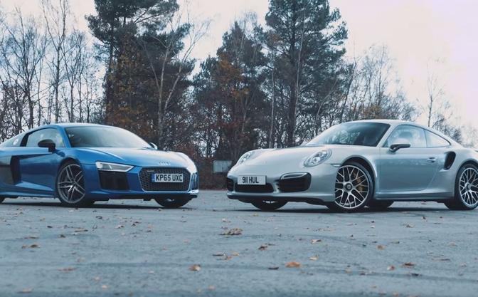 porsche-911-turbo-vs-audi-r8-v10