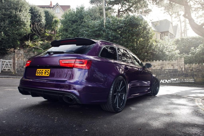 Audi-RS6-ADV1