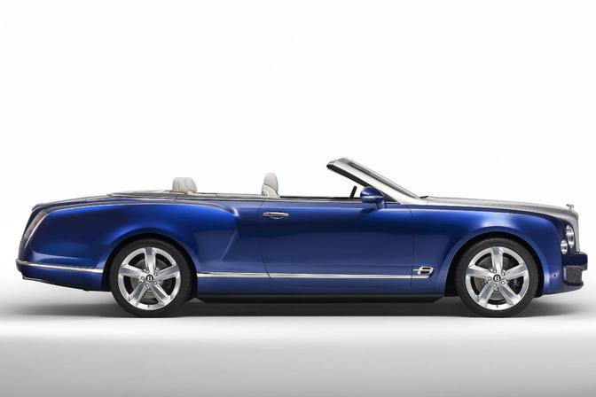 bentley-grand-convertible-02