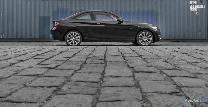 BMW-220d-Coupe-Rijtest