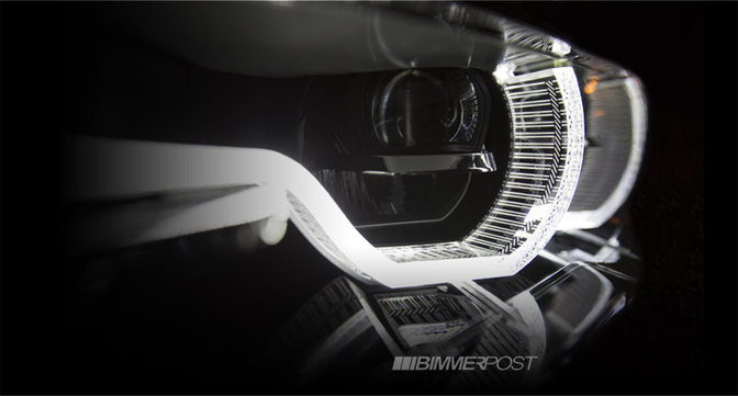 bmw-7-preview
