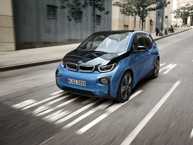bmw-i3-94ah-higher-range_1