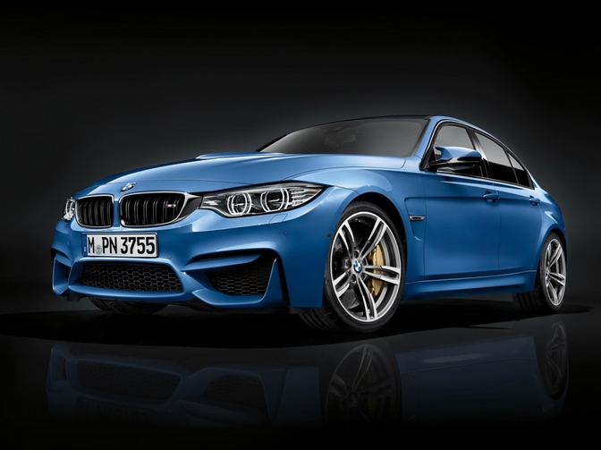 bmw-m3-facelift-2015_01