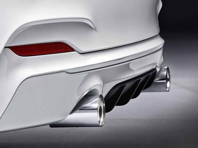 bmw_m_performance_exhaust_f22_2