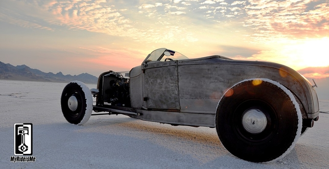 hot-rod-bonneville-salt-flats-12