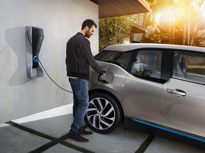 Elektrische Wagen Onder Druk In Noorwegen Autofans