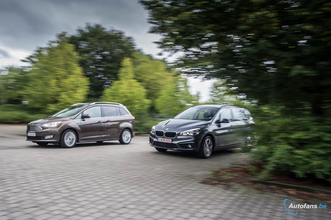 BMW-2-Gran-Tourer-Ford-Grand-C-Max-duotest-autofans