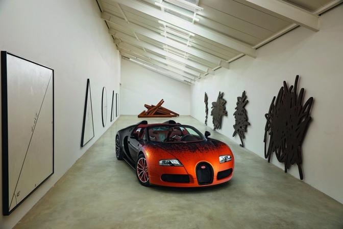 bugatti-veyron-grand-sport-venet-22