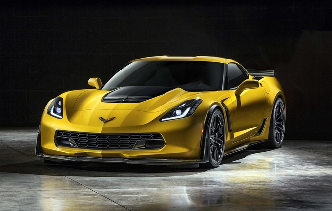 Chevrolet-Corvette-Stingray-ZO6