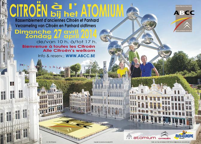 citroen-jumble-atomium-2014
