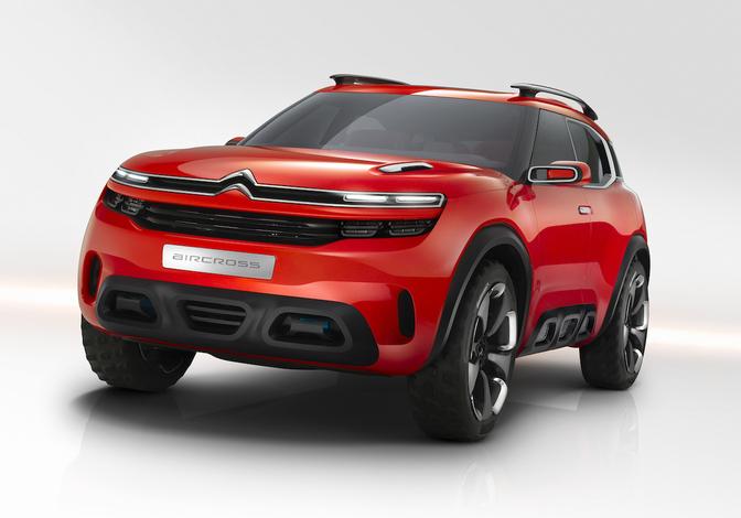 citroen-aircross-concept-2015_04