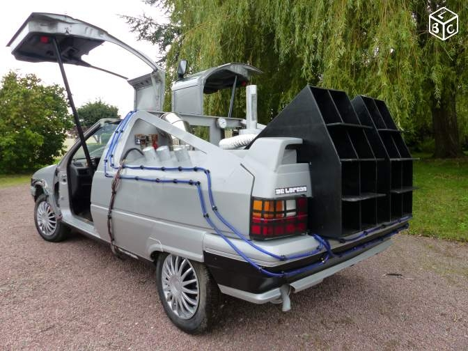 citroen-bx-dmc-de-lorean