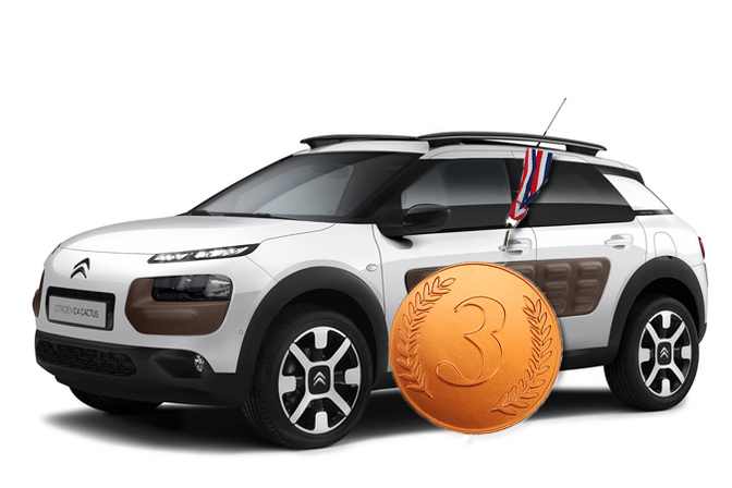 citroen-cactus-3d-model_01