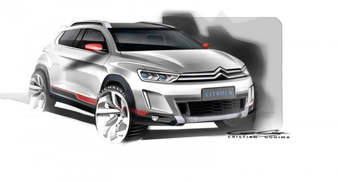 Citroen-SUV-Concept-Peking