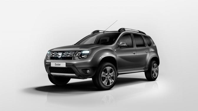 Dacia-Duster-facelift-2014